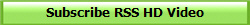 Subscribe RSS HD Video